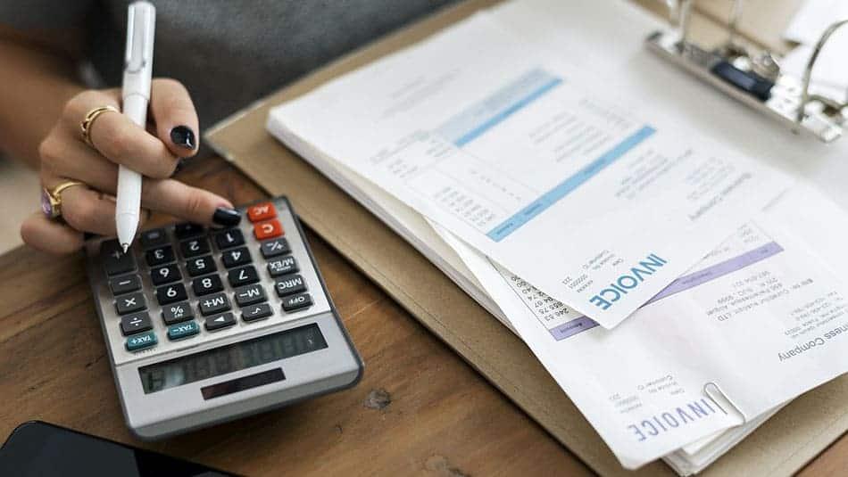 Métiers de la finance et de la comptabilité