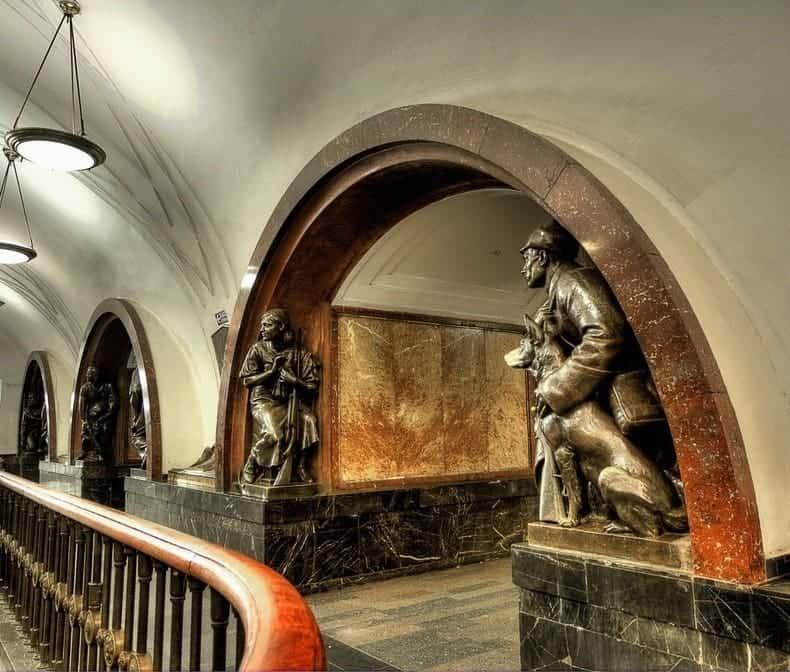 metro-moscou10