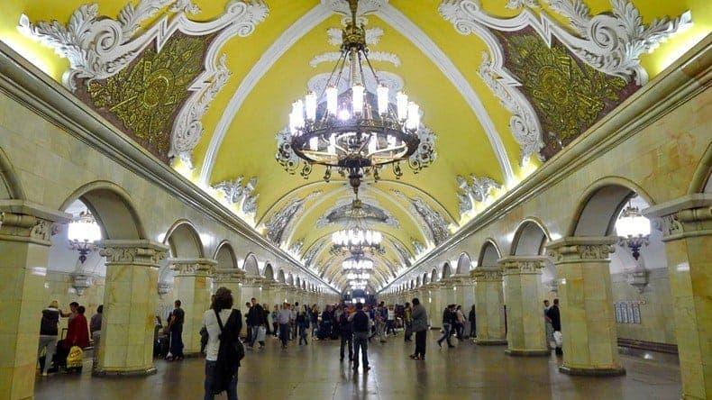 metro-moscou12