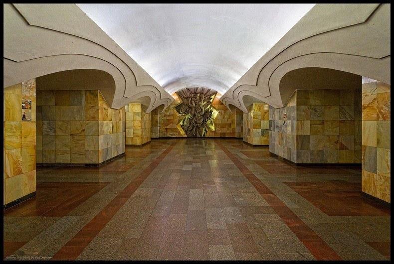 metro-moscou3