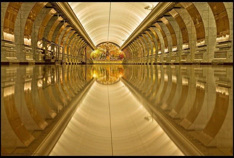 metro-moscou5