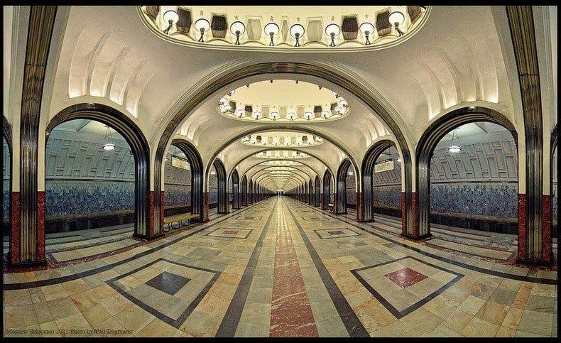 metro-moscou6