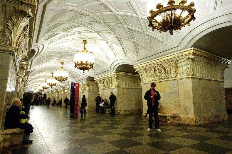 metro-moscou8