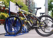 Comment installer du mobilier urbain de vélo : tout ce qu'il faut savoir