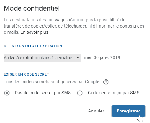 mode-confidentiel-messagerie-gmail