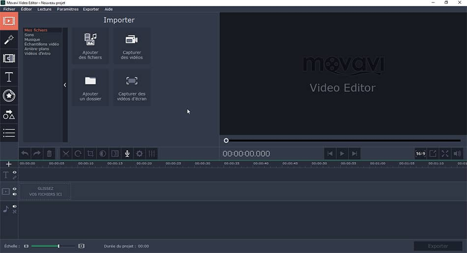 movavi-video-editor-15-interface