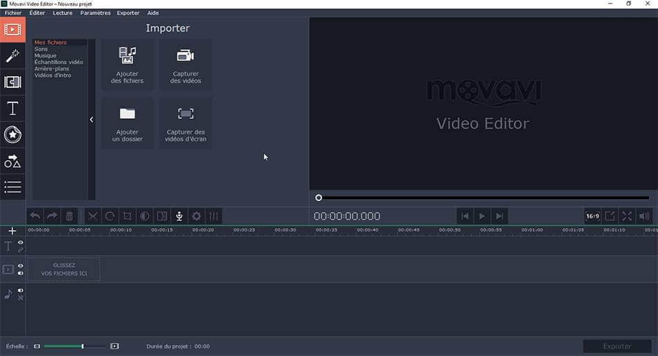 movavi-video-editor-15-interface