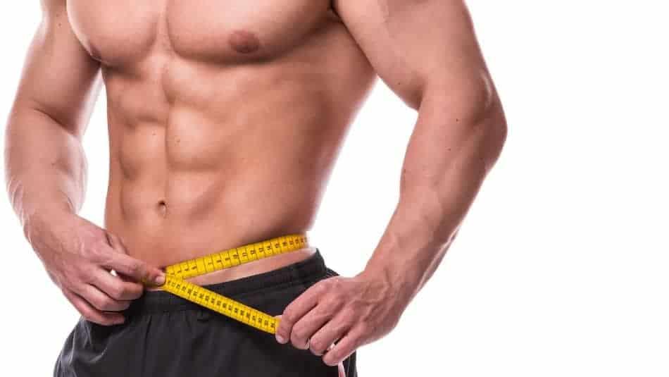 Musculation - La sèche