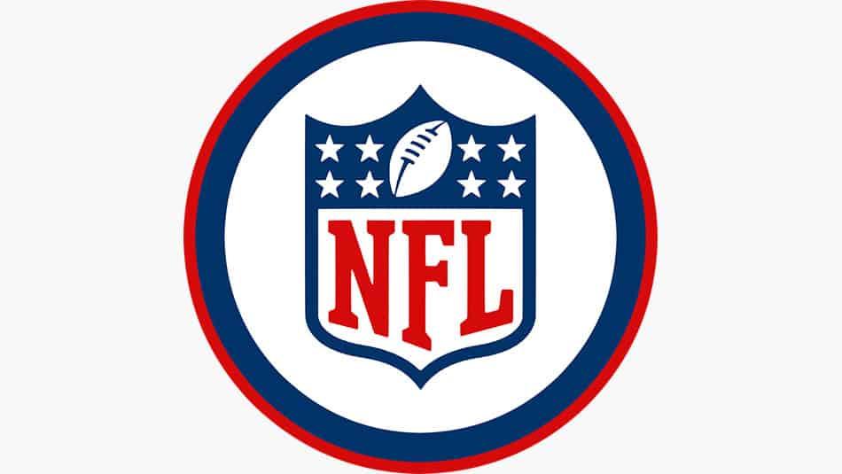 nouvelle saison NFL