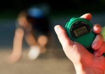 L'impact des nouvelles technologies dans le sport et les performances