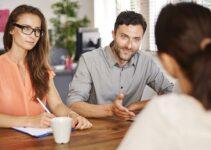 Comment obtenir des conseils juridiques gratuits ?