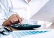Comment obtenir le meilleur crédit sur internet?
