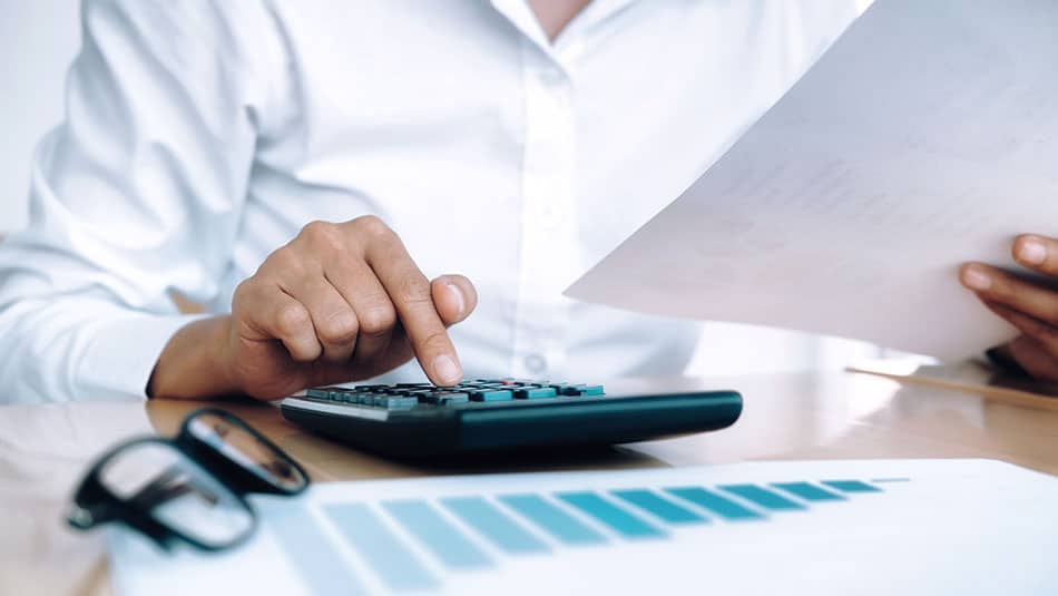 Obtenir le meilleur crédit sur internet