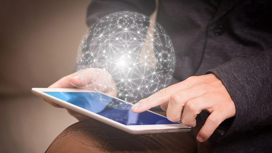 Offre internet en France et dans le monde