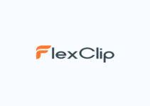 Flexclip, l'outil en ligne pour créer facilement des vidéos pros