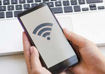Comment faire un partage de connexion depuis son smartphone ?