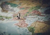 Partir vivre à l'étranger : quel pays choisir ?