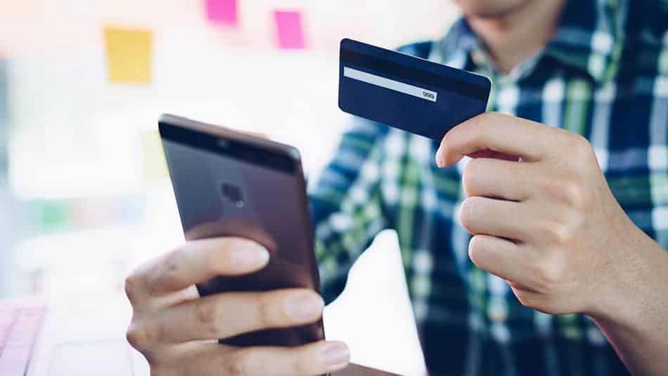 Pourquoi passer à une banque en ligne ?