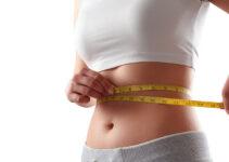 Les bonnes habitudes alimentaires à adopter pour perdre du poids