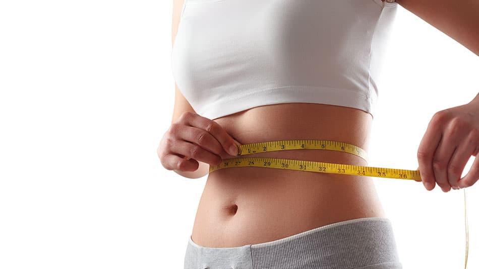 bonnes habitudes pour perdre du poids