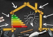 Performance énergétique : zoom sur les aides