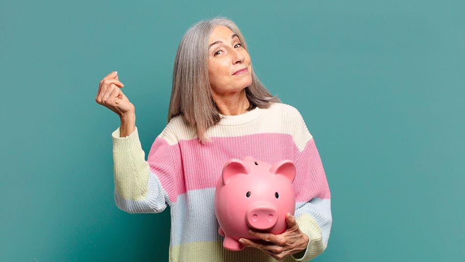 Plan épargne retraite - PER