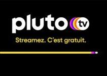 Qu'est-ce que Pluto TV ?