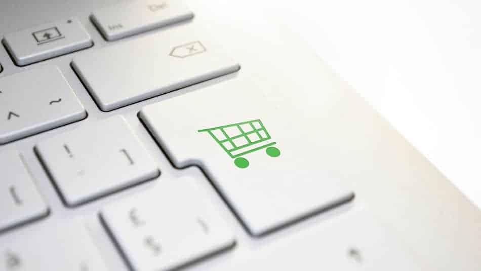 Pourquoi faire son shopping en ligne