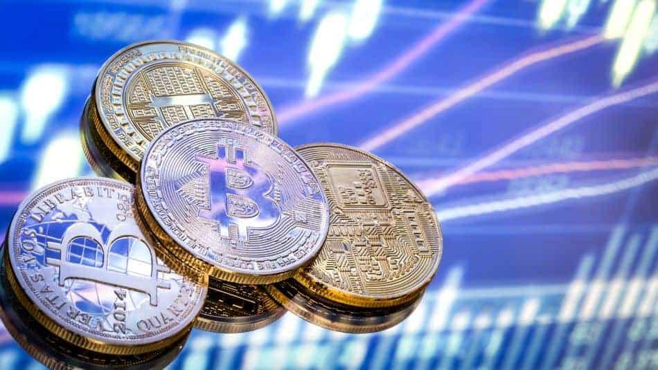 Prédictions Bitcoin et cryptomonnaies