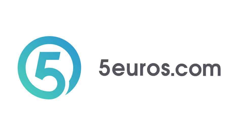 Présentation et avis sur 5euros.com