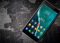 6 étapes pour protéger vos données Android
