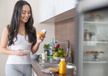 6 questions que vous vous posez sur les coupe-faim