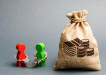 Rachat de crédit : avantageux pour tout le monde ?