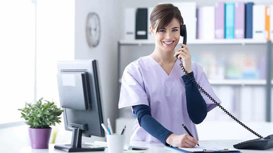 rdv dentiste