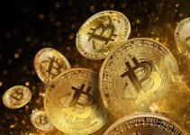 Comprendre le problème de la réglementation du Bitcoin