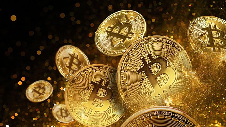 Réglementation du Bitcoin
