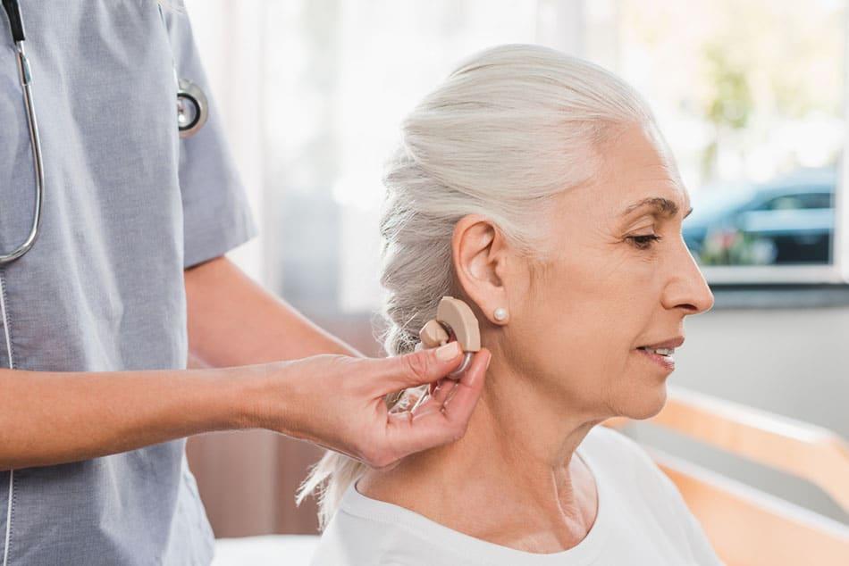 remboursement appareils auditifs santé