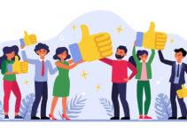 5 manières de renforcer la confiance de vos clients dans votre marque