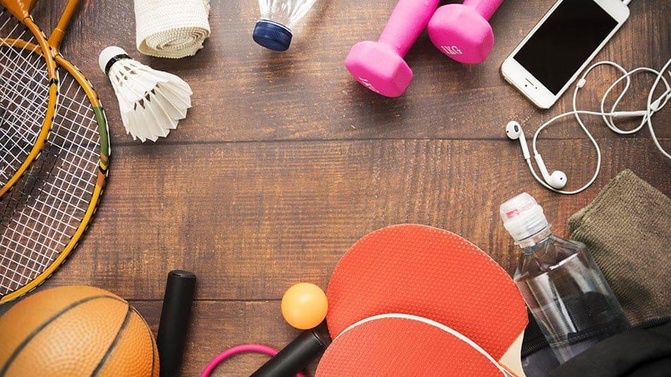 reprendre le sport après les vacances