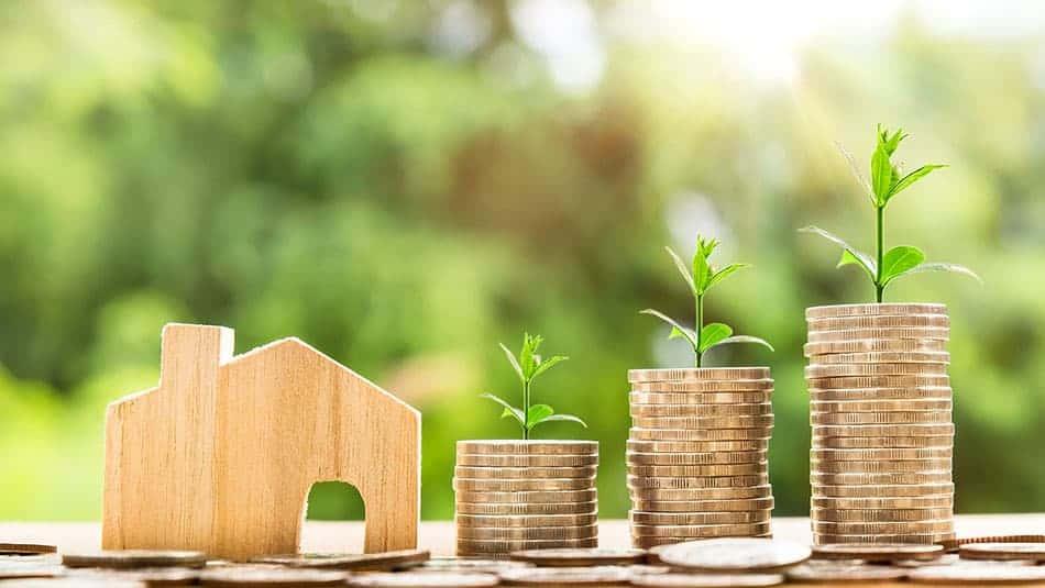 Comment résilier son assurance pour crédit immobilier
