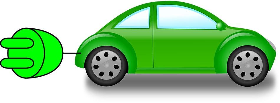 investir-en-ligne-secteur-automobile