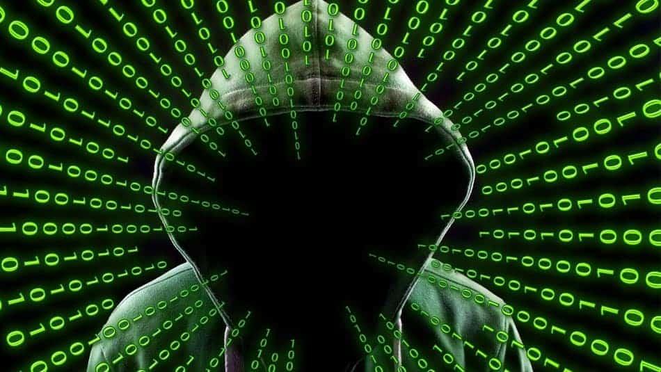 Sécurité informatique en entreprise