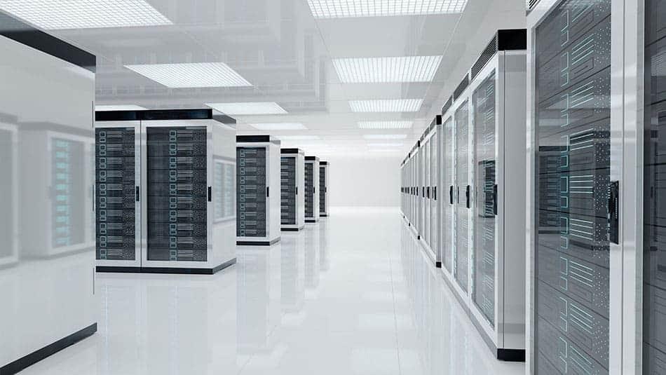 VPS - Serveurs virtuels
