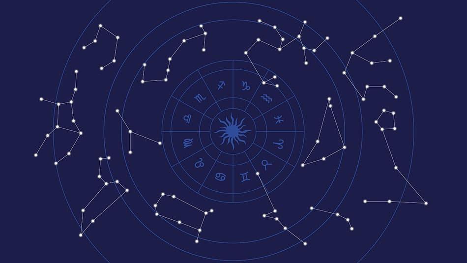 Signe astrologique - Caractère, qualités et défauts