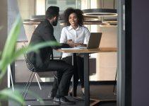 Le SIRH : la solution digitale pour les entreprises
