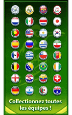 soccer-stars-collection-pays