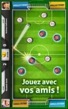 soccer-stars-jeu-foot-android-iphone