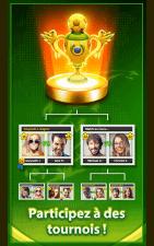 soccer-stars-tournois