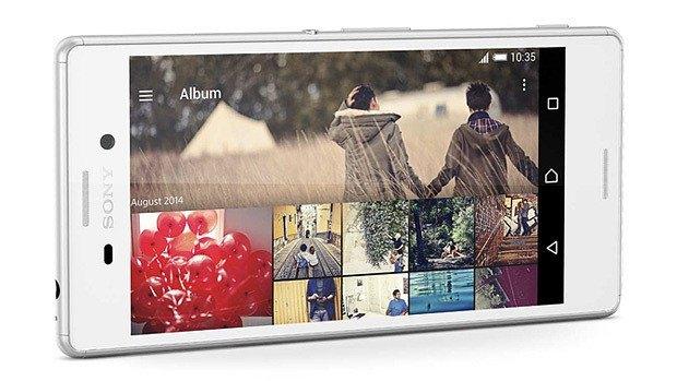 Quelle coque choisir pour le Sony Xperia M4 Aqua ?