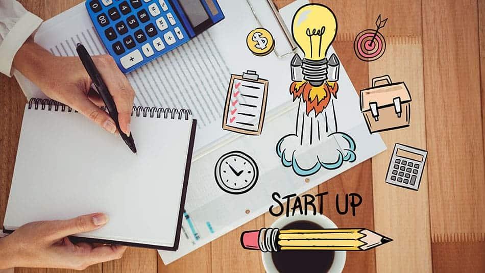 Startups innovantes - épisode 5
